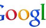 Google Announces an Update to the way it calculates average ranking in webmaster tools reports