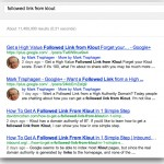 klout_serps