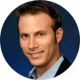 Scott Calise - Director of Digital Research, VMN Entertainment & Games (Viacom)