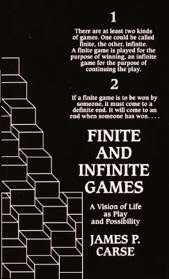 Finite-and-Infinite-Games-9780345341846