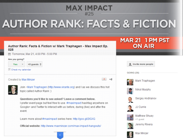 author-rank-fact-fiction