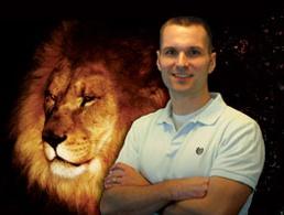 Marcus Sheridan Sales Lion