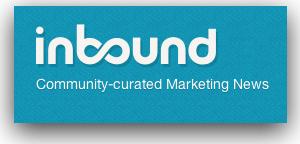 Inbound.org logo