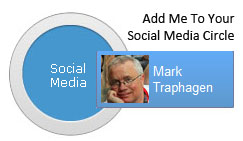 Mark Traphagen on Google+