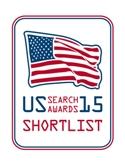 USSA15 shortlist button wide big