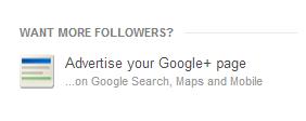 advertise-google-plus
