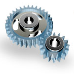 gears-tools