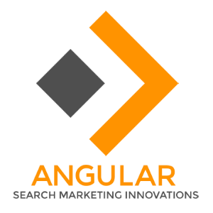 angular-vertical-logo