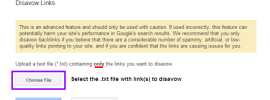 Disavow-Tool-Selecting-.txt-file[1]