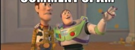 comment-spam-toystory-meme