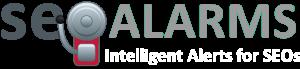 SEO Alarms Logo