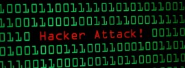 hacked-featured