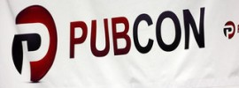 pubcon-featured