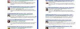 authorship-serps-comparison