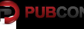 pubcon-300x961