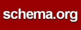 shema-org-logo2