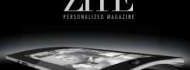 zite-screenshot-3x2